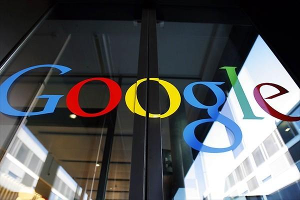 Google — эффективность команд
