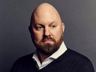 Марк Андриссен